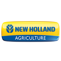 newholland32