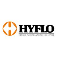 HYFLO32