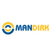MANDIRK