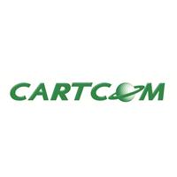 cartcom