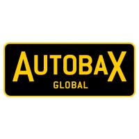 Autobax