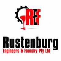 rustenburg
