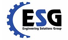 ESG-RGB-Logo-on-White-for-web
